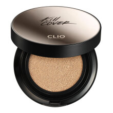 CLIO Professional Kill Cover Founwear Cushion XP SPF 50+ PA+++ - 5-BY Sand