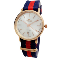 Hegner Original Wanita Date HG389LC-3 - Multi Color