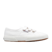 SUPERGA 2750 - Cot3Velu - White