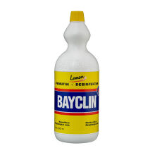 BAYCLIN Lemon 1000ml
