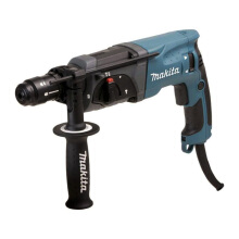 Makita BEST SELECTION SDS ROTARY HAMMER HR 2230