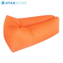 [free ongkir]StarHome Lazy Bag Kursi Malas - Sofa Bed Kursi Angin Kursi Lipat Camping Oren LAZY-BAG-OR
