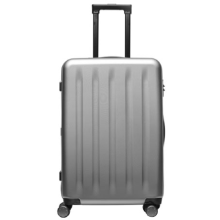 XIAOMI Mi Trolley 90 Points Suitcase 24' - Grey