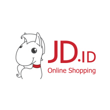 JD Voucher Value Rp 2.000.000