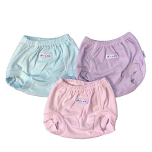 ARUCHI-Celana Bayi Perempuan Pop-3 Pcs Others New Born
