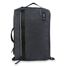 Bodypack Ramble 2.0 Trilogic Bag - Blue
