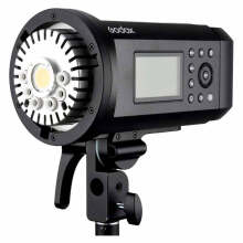 Godox Flash Camera AD600Pro