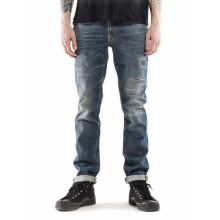 NUDIE JEANS Thin Finn Unisex - Tommy Replica