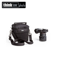 thinkTANK Digital Holster 5