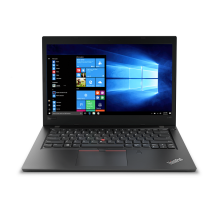THINKPAD L380-1ID 13.3