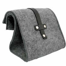 Gariz Camera Bag - Lens Pouch XS-LPF1