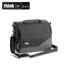 thinkTANK Mirrorless Mover 30i (Pewter)