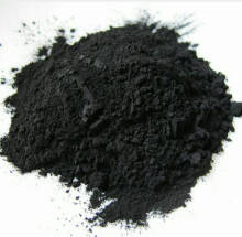 Activated Charcoal (Bubuk Arang aktif) - 500 Gr