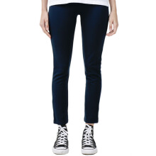 STYLEBASICS Women Legging - Navy