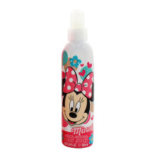 Airval International Minnie Body Fresh 200 ML