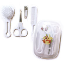 DISNEY Grooming Set with Case WTP08019