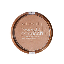 Wet N Wild Color Icon Bronzer E739 Ticket To Brazil