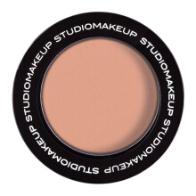 STUDIOMAKEUP Soft Blend Eye Shadow - Desert Nude