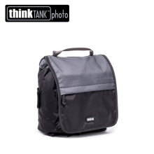 thinkTANK Skin Body Bag (Black)