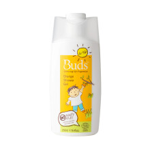 Buds Orange Shower Gel - 250 ml