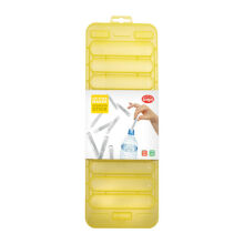 SNIPS Ice Stick Maker Kuning