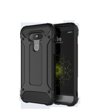 Smatton Case hp For LG G5 Case Heavy Duty Shockproof For Soft TPU Full Protect Dual Layer Armor 2in1 Cover Shell