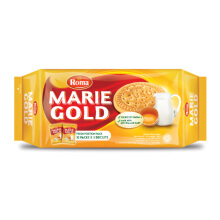 ROMA Marie Gold Biscuit 240gr