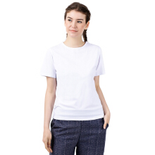 STYLEBASICS Basic T-Shirt 356 - White