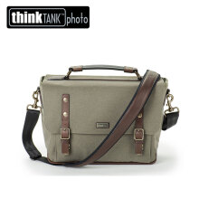 thinkTANK Signature 13 (Dusty Olive)