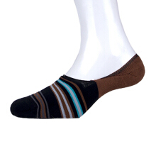 MAREL SOCKS Invisible MRMIV-FW17-FSN092 - [One Size]