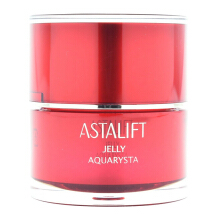 ASTALIFT Jelly Aquarista - 40 gr