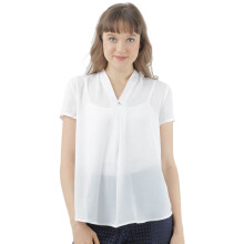 THE EXECUTIVE Ladies 5-Bswkey217I052 - Off White