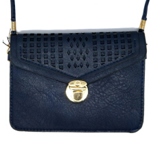LOVEPOLY TAS SLING 789 Dark Blue