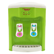 Sanex Dispenser Air Hot dan Normal Portable D-102