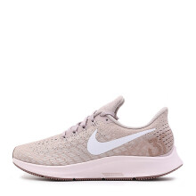 Nike Sepatu ZOOM Women's Light Cushioned Shoes Sneakers Running Shoes 942855-605