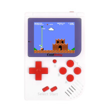 CoolBaby Handheld Game Console RS-6
