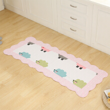 Vintage Story Table Runner 50x135 - A06B50