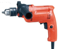 Maktec ECONOMICAL HAMMER-DRILL MT 80 B