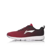 LI-NING running shoes ARBM041-4-10-Red