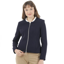 THE EXECUTIVE Ladies 5-Bzwsig217I001 - Midnight Blue