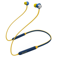 Bluedio TN (Turbine) Active Noise Cancelling headphones, Magnetic Wireless Sports Headsets and Sweatproof.