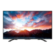SHARP TV LED 60 inch  LC-60LE275X