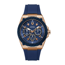 Guess W1049G2 Blue