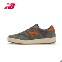 NEW BALANCE NB CRT300 CRT300RB-Brown