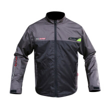 TVS Jacket Official Gear by Respiro – Essenzo Sporto R1
