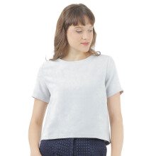 THE EXECUTIVE Ladies 5-Bswdyn217I041 - Grey