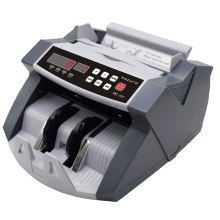 KOZURE MC-101 MONEY COUNTER UV.MG