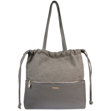 Bellezza 61539-01 Ladies Shoulder Bags