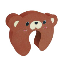 3M Child Pelindung jari dari Pintu Finger Guard Bear SC-12 Brown Not Specified