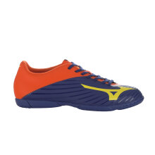 MIZUNO BASARA 103 IN - BLUEPRINT / BLAZING YELLOW / RED ORANGE